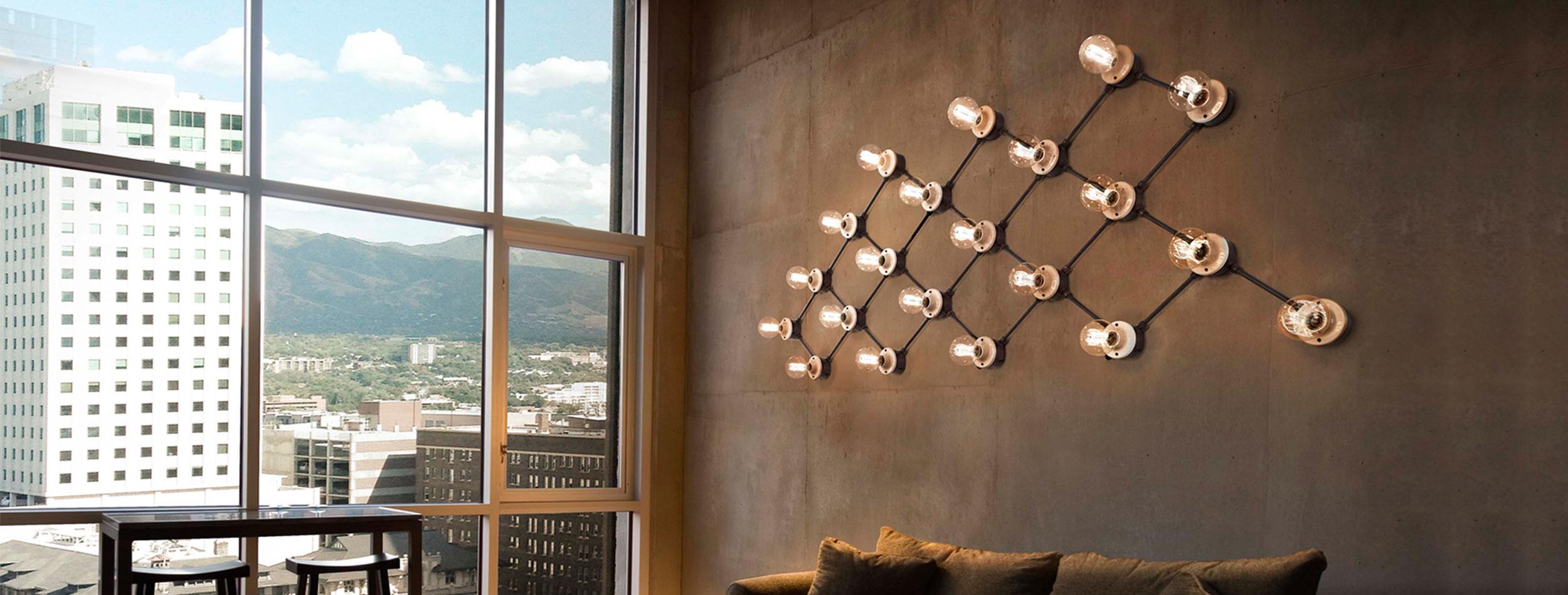 Stunning Design Verlichting Outlet Belgie inspiratie - Woonkamer ...